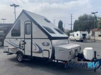 2017 Coachmen Viking Legend 12RBST Pop Up Camper Trailer RV For Sale