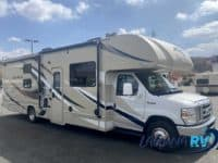 2019 Thor Four Winds 30D Class C RV For Sale